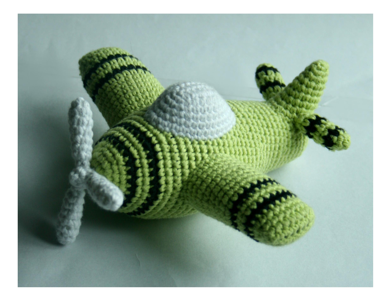 Haken/Crochet Toys/Speelgoed on Pinterest Amigurumi ...